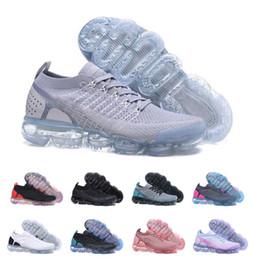reputable site 35f20 d1409 courir pieds nus Promotion nike air max Vapormax Designer 2018 TN PLUS 2.0  Chaussures de course