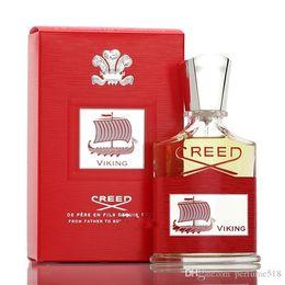 Perfumes originais on-line-Vetiver original neutro perfume 120 ml branco amor / prata montanha primavera, etc.