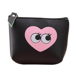 Cute Coin Purse For Children Girls Wallet Waterproof Fashion Women Purse Wallet Bag Change Pouch Key Holder Pouch Handbag#H5 cheap waterproof coin holder от Поставщики водонепроницаемый держатель монеты