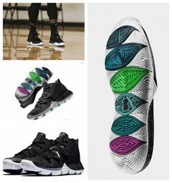 Draw Shoes Coupons Promo Codes Deals 2019 Get Cheap Draw Shoes