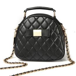 imitações de designer Desconto 2019 marca de moda designer de luxo sacos designer de bolsas de luxo bolsas de imitação de pele de carneiro pu de alta qualidade cadeia saco