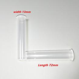 2019 15 ml de tampões de garrafa de vidro em âmbar Novo pacote de tubo à prova de crianças para cartuchos Vape 0.5ml 0.8ml 1.0ml Recipiente de garrafas para tubos PP individual de Pakcaging para tanque Vape