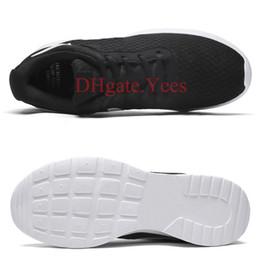 2019 Ultra bajo precio zapatos de diseñador de lujo London Olympic Run 3.0 transpirable para hombre zapatillas deportivas Light Runs Shoes para hombres Athletic mujeres desde fabricantes