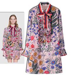 abiti di stile bohemien designer Sconti 2019 Summer Ladies Dress Skirt Ice Bohemian Style senza maniche lungo abito in maglia femminile Designer Dress Ladies Gonna taglia S-2XL