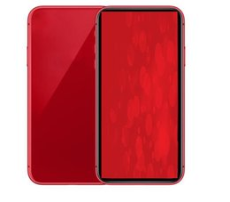 placa de tv analógica Desconto Goophone XR 6.1 polegadas Quad Core celulares 1 GB de RAM 4 GB / 8 GB ROM MTk6580 Face ID Smartphones Mostrar 4 GB / 256 GB Telefone Desbloqueado