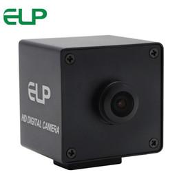 2019 внешняя веб-камера 5MP широкоугольный автофокус USB веб-камера 2592X1944 высокое разрешение HD Mini Android внешняя коробка USB веб-камера дешево внешняя веб-камера