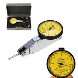 2019 крепление типа ласточкин хвост Точность набора тест индикатор точности метрическая с ласточкин хвост метровый хвост рельсы 0-40-0 0.01 монтажа измерительный инструмент инструмент Mayitr мм скидка крепление типа ласточкин хвост