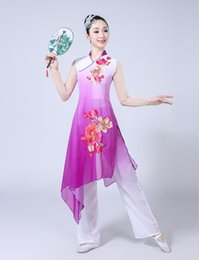 a667d15227d Chinese Folk Costume Canada | Best Selling Chinese Folk Costume from ...