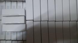 100шт 7 8 поколений с коробкой розничной упаковки Качество 1 м 3 фута 2 м 6 футов USB кабель синхронизации данных зарядное устройство для iphone 5 6 7 8 х от Поставщики упаковочные кабели 2m