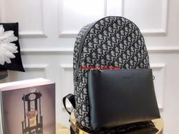 novos produtos alimentares Desconto Nova 2019 marca de moda de couro bolsa clássica das senhoras de alta qualidade Messenger bag carteira bolsa de ombro 6127899wgc6j9
