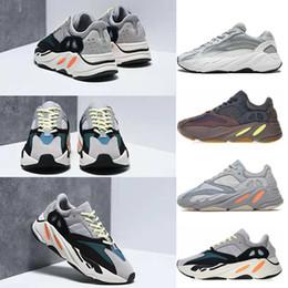 basket adidas homme 2019 yeezy