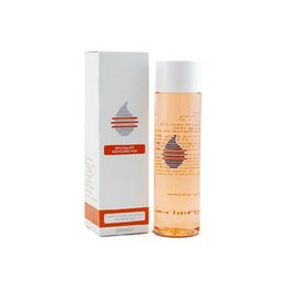 Piel libre de aceite online-Nueva llegada de la piel Australia Marca BI0 Purcellin óleo famosa Aceite corporal hidratante cara sin aceite del envío 200ml