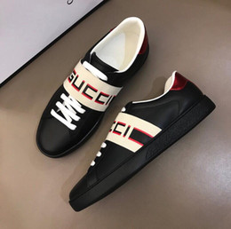 boutique dresses man Coupons - 2019 Velvet black men's and women's boutique shoes beautiful thick-soled casual sneakers hot sale leather solid color dress shoes #913