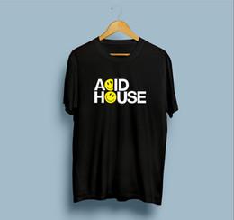 e8d5ca8b3cda3 Shop Rave T Shirts UK | Rave T Shirts free delivery to UK | Dhgate UK