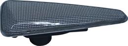 Bross BSP744 Sandero dejó guardabarros con el símbolo 2 Señal 8200602763 HB-001749878 desde fabricantes