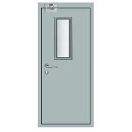 Bloqueios de acesso on-line-Elétrica trinco Para Totalmente sem moldura da porta Sistema de Controle de Fechadura elétrica bloqueio Low Temperature