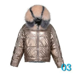 damen jacken winter trend