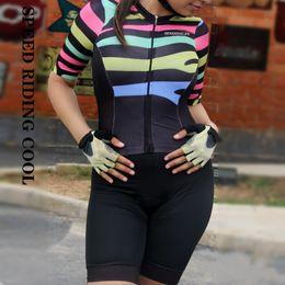 saxo tinkoff велоспорт джерси Скидка SENDIYOU.FS одежды лето задействуя одежда 2019 пива триатлона про гонку костюм MTB Джерси комплект шорты дорога велосипед колготки ехали гонки