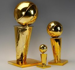 Basketball Trophies Australia | New Featured Basketball