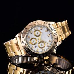 Il ruolo del marchio automatico di lusso tavolo 2016 moda uomo tempo libero immersioni sottomarino orologio al quarzo L'orologio da polso di moda per il tempo libero da