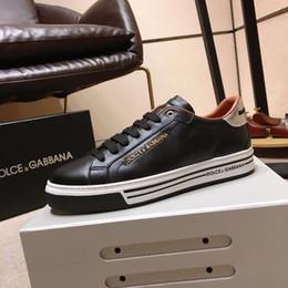De Chaussures De Haut GammeVente Créateurs Promotion VGpqzSUM