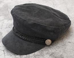 Shop Korean Military Cap UK   Korean Military Cap free