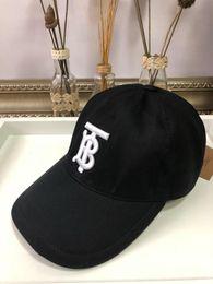 Erkekler spor şapkalar Hakiki Deri Ücretsiz Nakliye Için Popüler sıcak caps mix beyzbol mitchell ness yeni eras lk nereden