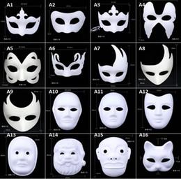 Toptan Satın Alış 2019 Boyama Için Yüz Maskeleri çinden On Line