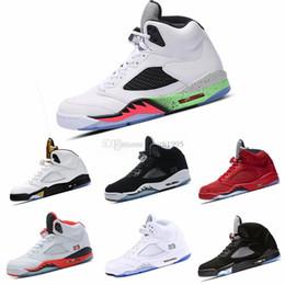 buy cheap pretty cheap attractive price Chaussures En Or Bronze Distributeurs en gros en ligne, Chaussures ...
