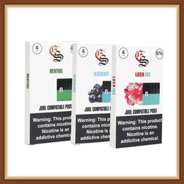 Juul Suppliers | Best Juul Manufacturers China - DHgate com