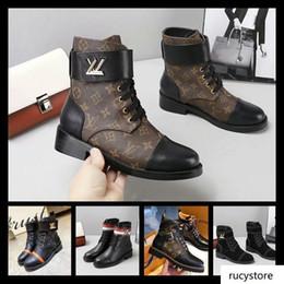 Modelos de calcetines de tobillo online-A8 14 Modelo de lujo para mujer del tobillo del tacón alto 10 cm Hlaf calcetín botines Damas HIGHTOP Botas tentativa de desquitarse QUINCUNCIO tamaño de zapatos de mujer sexy talón 35-41