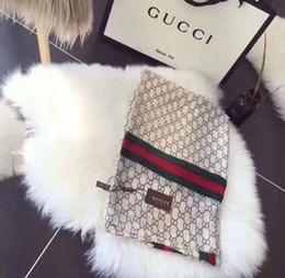 Canada Designer de luxe en soie sac à main sac foulard bandeaux nouvelle marque femmes scraves de soie 100% haut grade soie sac foulard bandes de cheveux 90 * 180 cm Offre