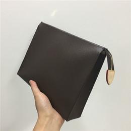 2019 borse da sera nude borsetta clutch borse da donna firmate borsa da spalla borse di lusso firmate borse di lusso firmate borse da donna in pelle