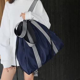 2019 Winter Fashion Brand Women Backpack High Quality Nylon Backpacks For  Teenage Girls Female School Shoulder Bag Mochila 296 5999194567bae