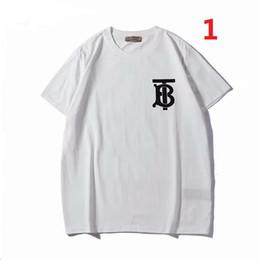 Frauen wimpern t-shirts online-Sommer Frauen Casual T-Shirt T-Shirt Wimpern Lip Print Lose T-Shirts Frau Mädchen Shirts Frauen Weiß Tops T-Shirts Damenbekleidung