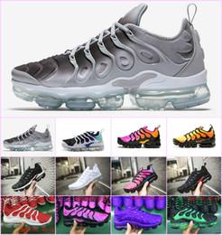 promo code cacd7 ad5e7 chaussures körbe Rabatt 2019 Neue Original Dämpfe plus tn Männer  Freizeitschuhe Olive In Metallic White Silver