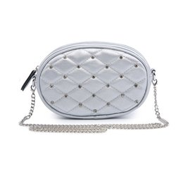 4a60defe7948 SNUGUG Marble Travel Cosmetic Bag Big Luxury Makeup Cosmetic Bags ...