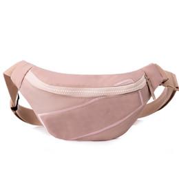2019 cerniera rilakkuma Famose borse a tracolla firmate Borsa a tracolla di lusso casual di alta qualità Borsa a tracolla per adulto per adolescenti unisex