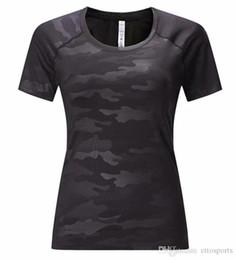 2019 badminton vermelho Badminton manga curta camisas dos homens / mulheres, camisas de tênis de mesa, esportes funcionamento camisetas, tênis camisas -6