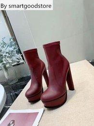 2020 корейский стиль женщин сапоги Горячие Сбывание Женщины Boots кожа зима теплая обувь Ankle022 Загрузочный Fur оксфорды обувь Роскошная корейски n0720 скидка корейский стиль женщин сапоги