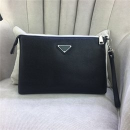 карманный пресс Скидка Мода сумка, масло край супер гладкий, тонкая работа идеально, супер большая емкость пространства. Уникальный высококачественный отдых стиль
