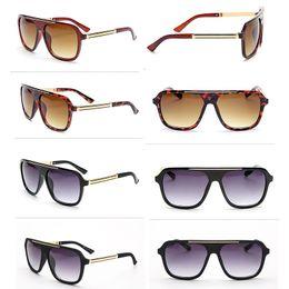0bb03541170f15 2019 sommer neue marke designer sonnenbrille mens frauen luxus sports  racing brillen mode brillen gold rahmen fahrrad reiten gläser 2501   rabatt  designer ...