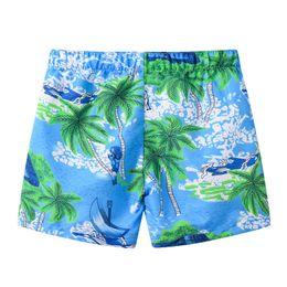 Discount Boy S Swim Trunks Boy S Swim Trunks 2019 On Sale At