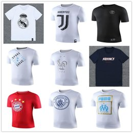 ef39871ed Wholesale T Shirts for Resale - Group Buy Cheap T Shirts 2019 on ...