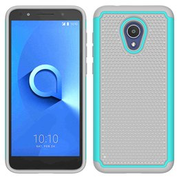 Alcatel Back Cover Coupons, Promo Codes & Deals 2019 | Get Cheap