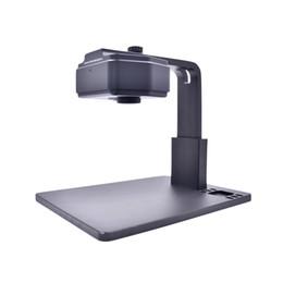 2019 séchoir Détecteur de diagnostic rapide de carte PCB de Qianli Image thermique de téléphone portable Instrument de réparation rapide pour la détection de panne de carte mère mobile