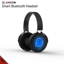 Argentina Venta caliente de los auriculares inalámbricos elegantes de JAKCOM BH2 en otras piezas del teléfono celular como pluma de la impresión 3d de xgody d22 de la televisión Suministro