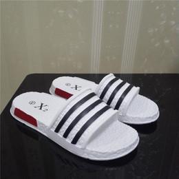 cf92b10b7d8c 2018 New Arrivals Handmade Leather Shoes lightweight pantufa unicorn  slippers bayan summer shoes Hot Sale superstar original