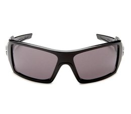 oil rig man Coupons - Fashion Life Rigs Sunglasses Men Women Brand Designer Square Oils Lifestyle Eyewear Sports Sun Glasses for Sale