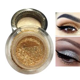 2019 desconto maquiagem dos olhos RedBlack diamond eyeshadow maquiagem attactive brilhante Pressionado Glitters Eyeshadow Diamond Make Up para maquiagem das mulheres